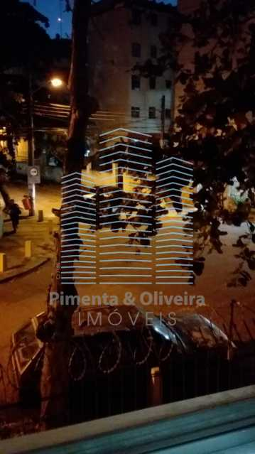 14 - Apartamento Taquara Jacarepaguá. - POAP10037 - 15
