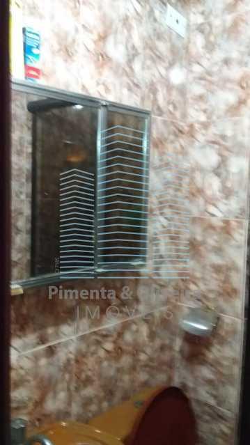 06 - Apartamento Taquara Jacarepaguá. - POAP10037 - 7