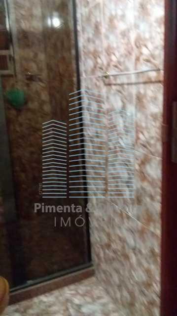 08 - Apartamento Taquara Jacarepaguá. - POAP10037 - 9