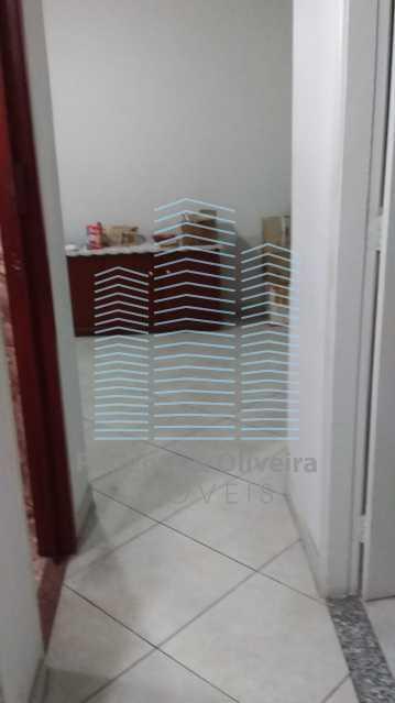 03 - Apartamento Taquara Jacarepaguá. - POAP10037 - 4