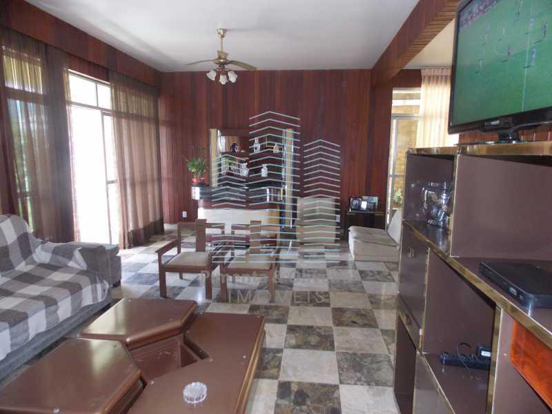 1 - Casa Freguesia Jacarepaguá - POCN30129 - 1