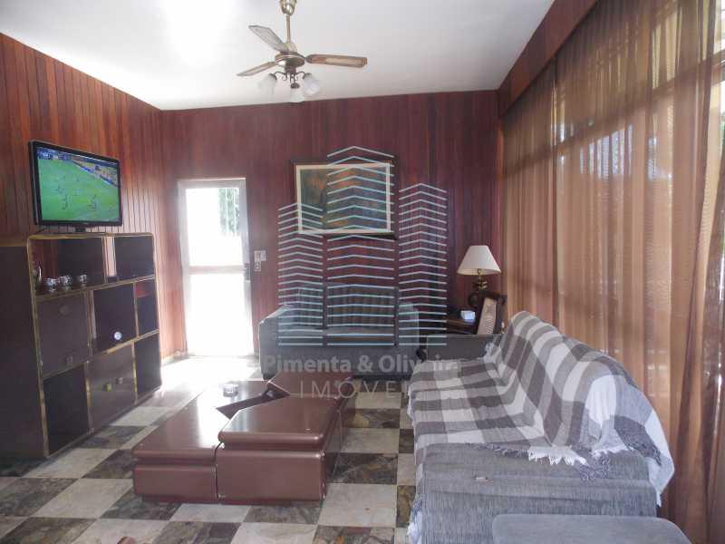 2 - Casa Freguesia Jacarepaguá - POCN30129 - 3