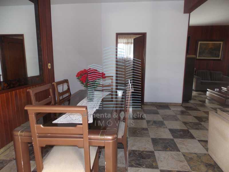 4 - Casa Freguesia Jacarepaguá - POCN30129 - 5