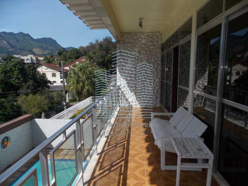 5 - Casa Freguesia Jacarepaguá - POCN30129 - 6