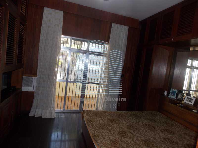 8 - Casa Freguesia Jacarepaguá - POCN30129 - 9