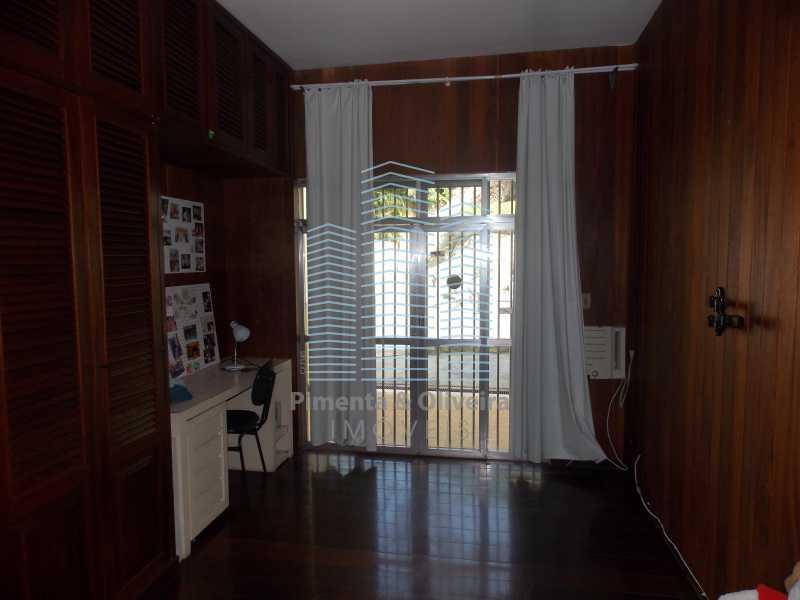 10 - Casa Freguesia Jacarepaguá - POCN30129 - 11