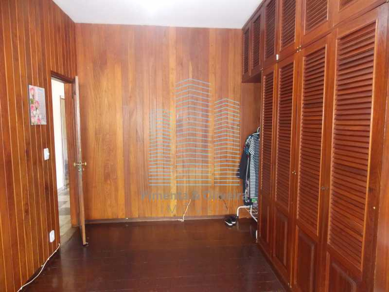 11 - Casa Freguesia Jacarepaguá - POCN30129 - 12