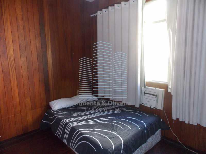 12 - Casa Freguesia Jacarepaguá - POCN30129 - 13