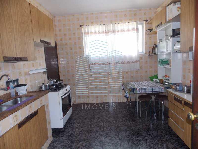 14 - Casa Freguesia Jacarepaguá - POCN30129 - 15