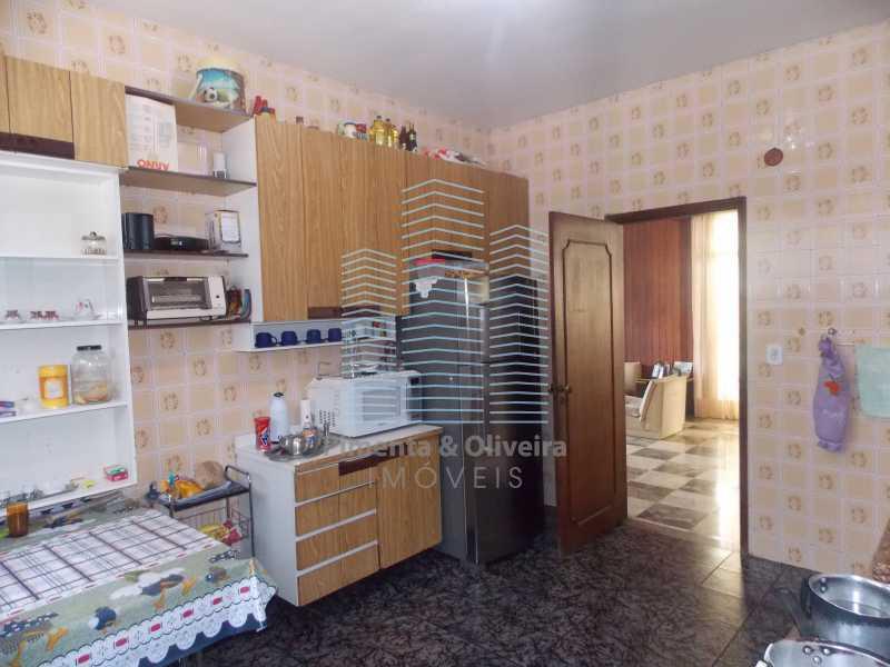 15 - Casa Freguesia Jacarepaguá - POCN30129 - 16