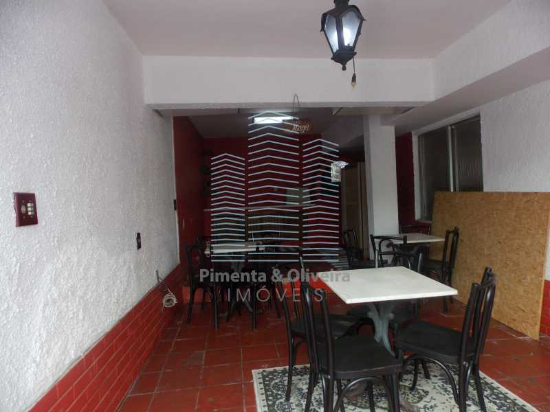 16 - Casa Freguesia Jacarepaguá - POCN30129 - 17