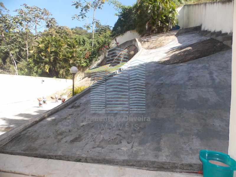 21 - Casa Freguesia Jacarepaguá - POCN30129 - 22