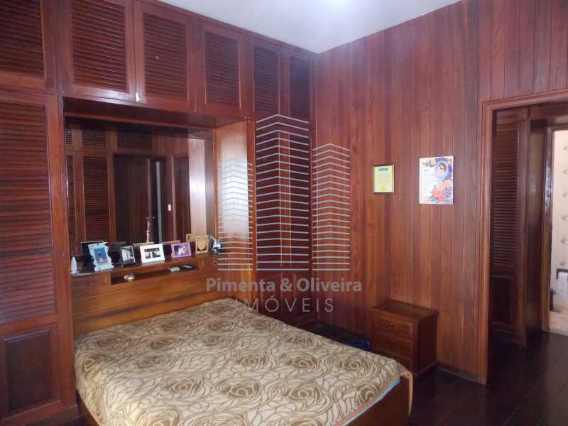 7 - Casa Freguesia Jacarepaguá - POCN30129 - 8