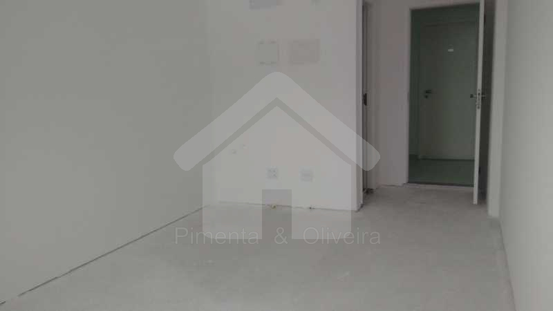 1 - Sala comercial Freguesia - POSL00003 - 1