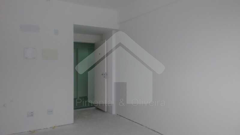 3 - Sala comercial Freguesia - POSL00003 - 4