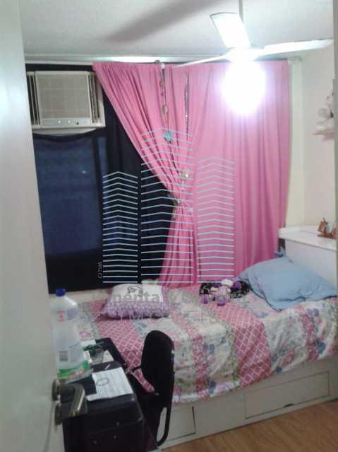 13 - Apartamento Taquara Jacarepaguá. - POAP20591 - 12