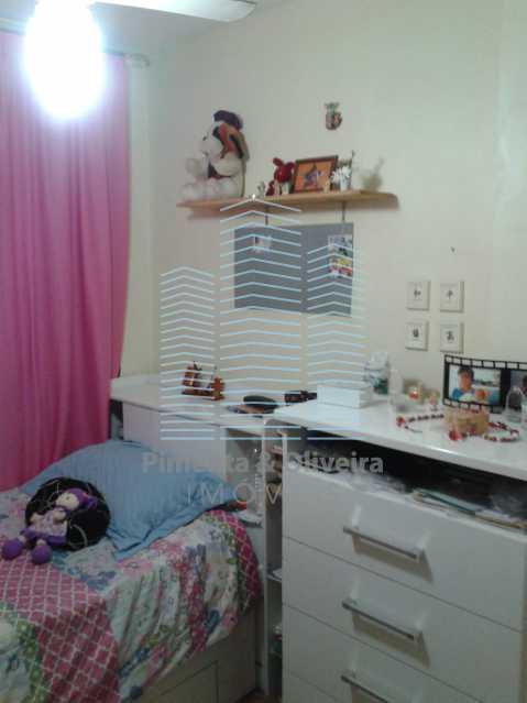 14 - Apartamento Taquara Jacarepaguá. - POAP20591 - 13