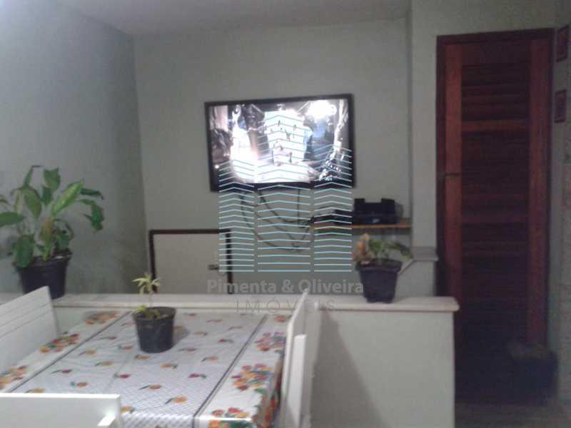 03 - Apartamento Taquara Jacarepaguá. - POAP20591 - 4