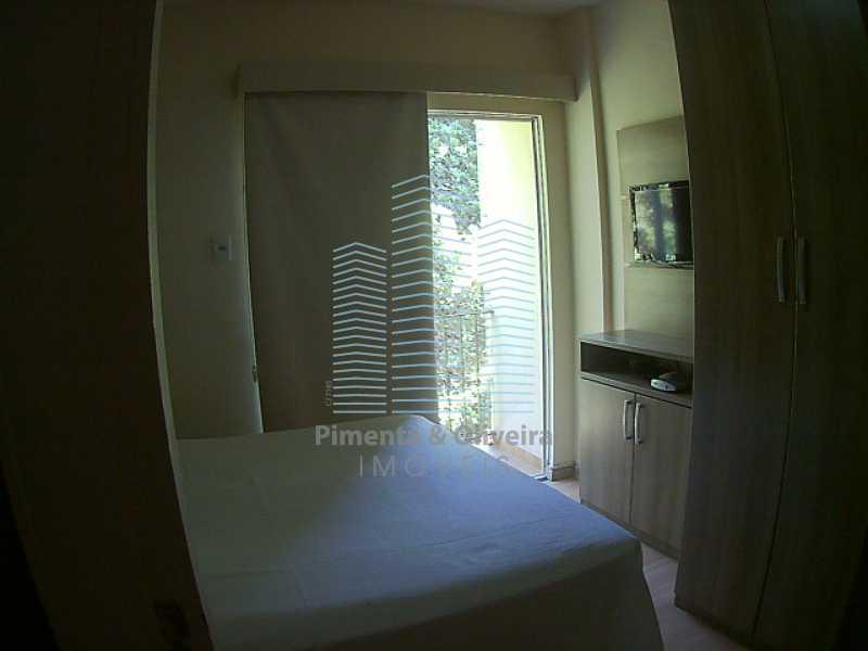 09 - Apartamento À Venda - Freguesia (Jacarepaguá) - Rio de Janeiro - RJ - POAP20603 - 10