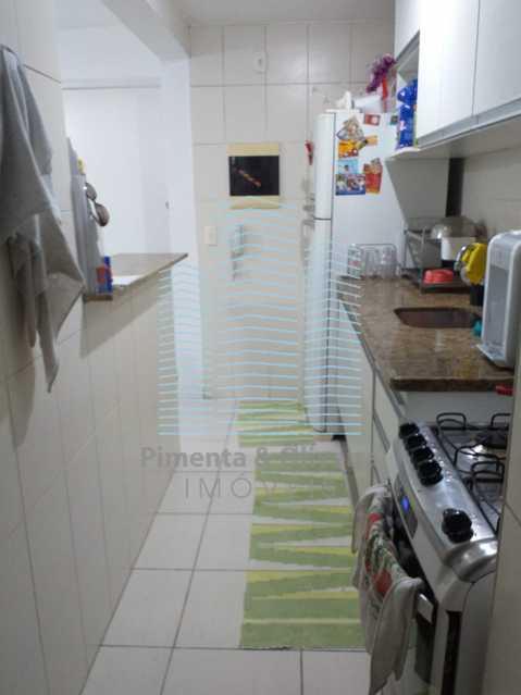 05 - Apartamento 2 quartos. Pechincha-Jacarepaguá. - POAP20607 - 6