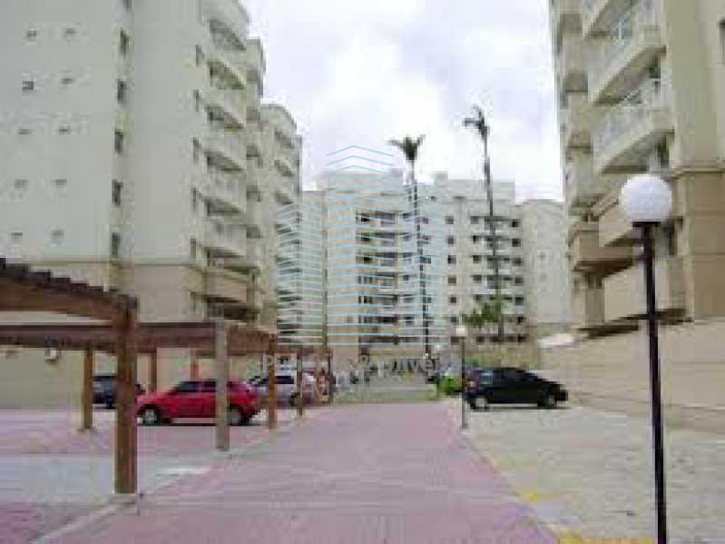 images 4 - Apartamento 2 quartos. Pechincha-Jacarepaguá. - POAP20607 - 23