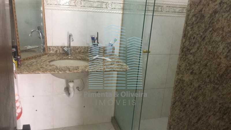 13 - Apartamento Taquara Jacarepaguá. - POAP20613 - 14