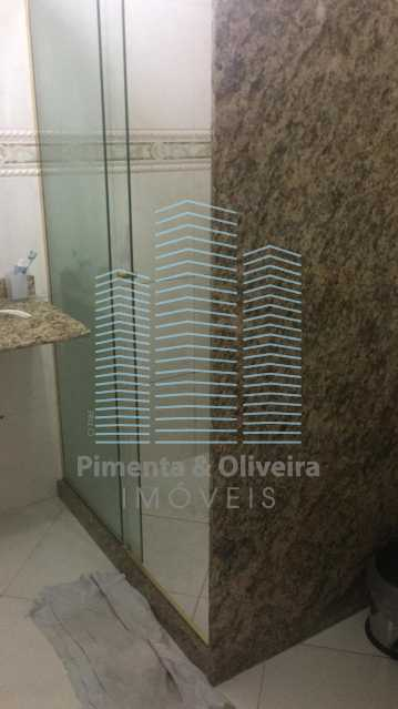 09 - Apartamento Taquara Jacarepaguá. - POAP20613 - 10