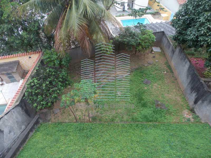 20 - Casa Pechincha Jacarepaguá. - POCA40007 - 21
