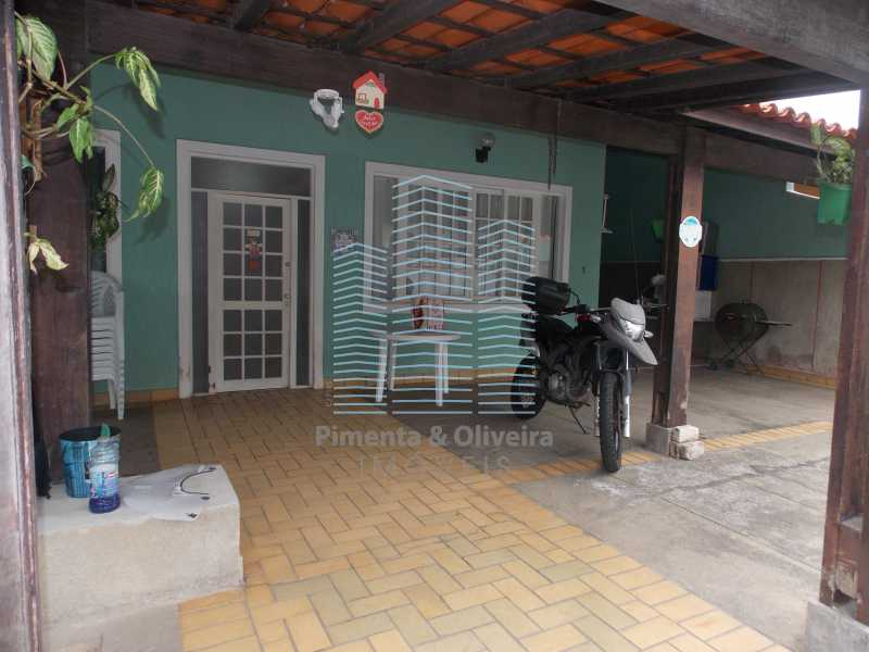 DSCN4745 - Casa Pechincha Jacarepaguá. - POCA40007 - 27