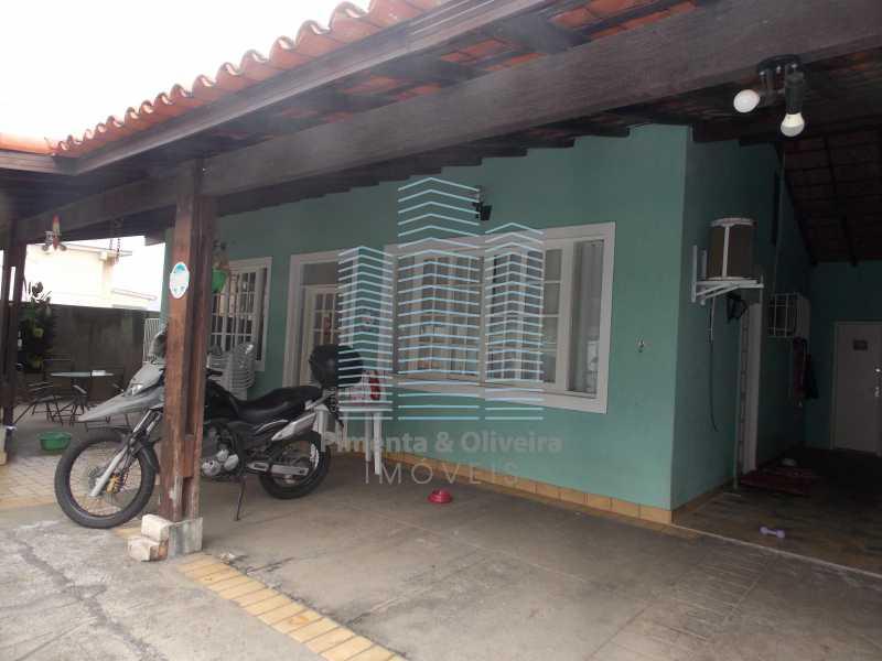 DSCN4746 - Casa Pechincha Jacarepaguá. - POCA40007 - 28