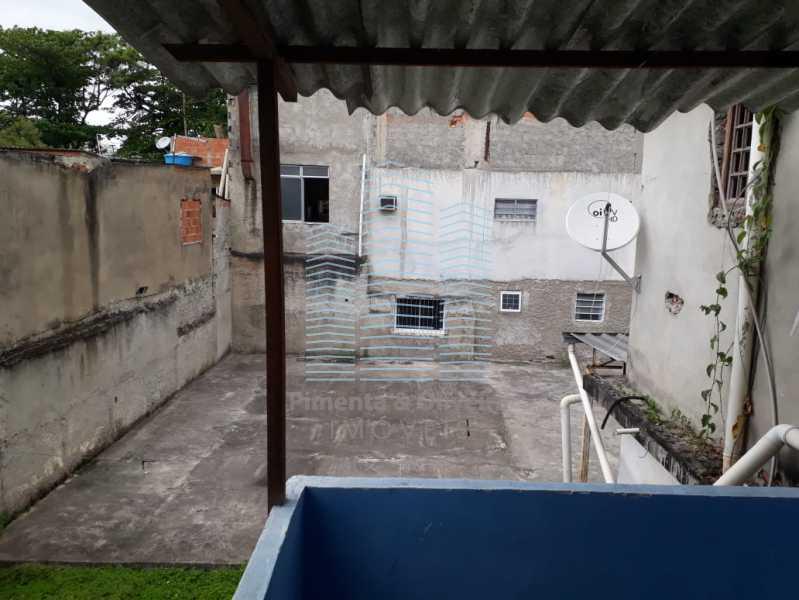 05 - Casa comercial Jacarepaguá. - POCC100001 - 6