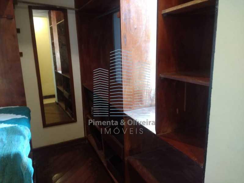 13 - Casa Recreio dos Bandeirantes. - POCA40008 - 14