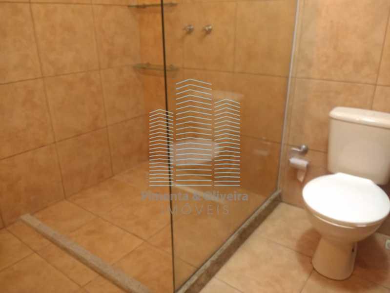 12 - Casa Recreio dos Bandeirantes. - POCA40008 - 13