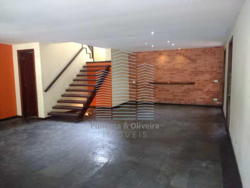 05 - Casa Recreio dos Bandeirantes. - POCA40008 - 6