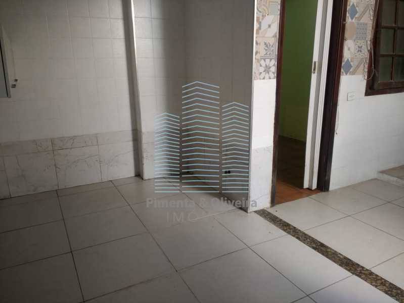 23 - Casa Recreio dos Bandeirantes. - POCA40008 - 24