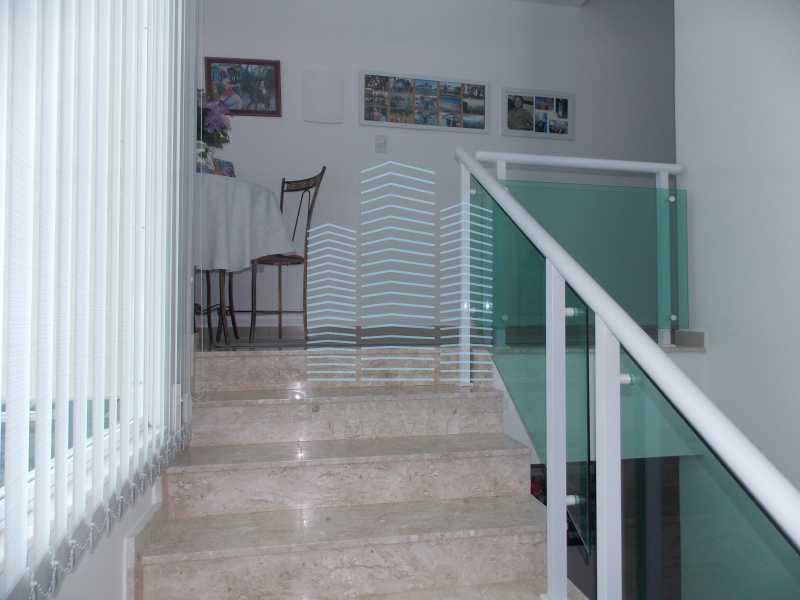 20 - Casa Taquara Jacarepaguá. - POCN30139 - 21