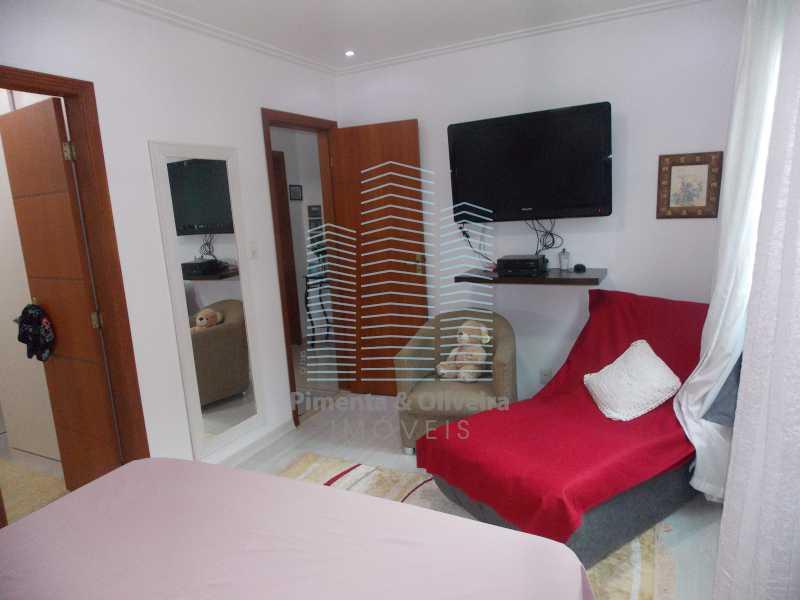 06 - Casa Taquara Jacarepaguá. - POCN30139 - 7
