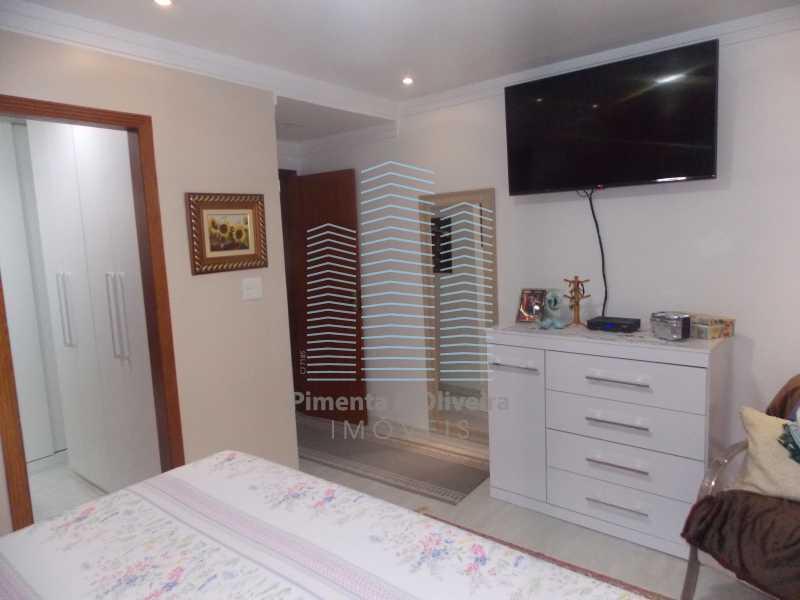 09 - Casa Taquara Jacarepaguá. - POCN30139 - 10