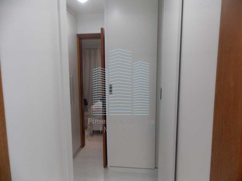 23 - Casa Taquara Jacarepaguá. - POCN30139 - 24