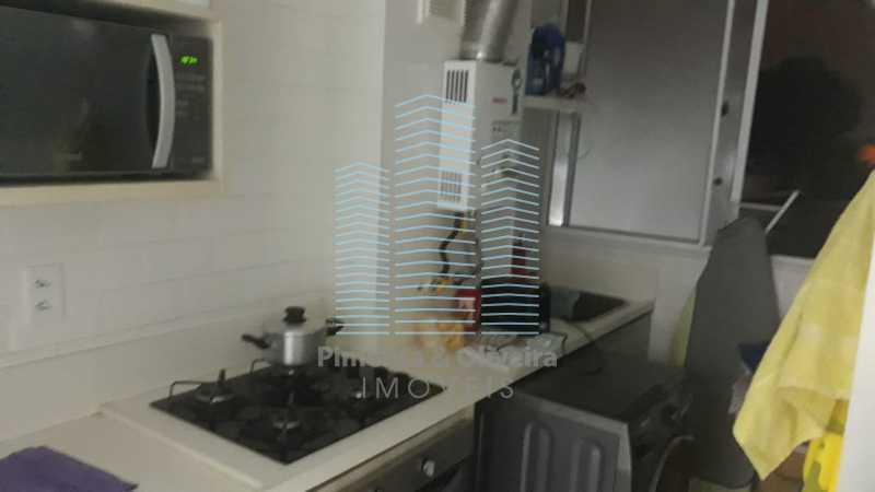 16 - Apartamento Pechincha Jacarepaguá. - POAP20640 - 16