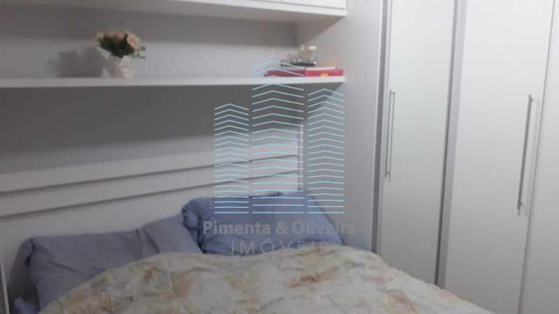 15 - Apartamento Pechincha Jacarepaguá. - POAP20640 - 15