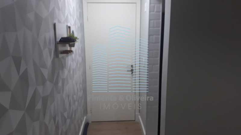 07 - Apartamento Pechincha Jacarepaguá. - POAP20640 - 8