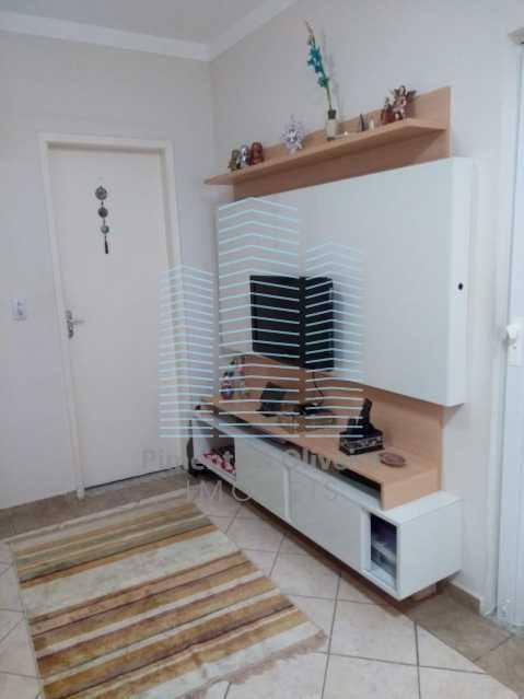 03 - Apartamento Curicica Jacarepaguá. - POAP10044 - 4