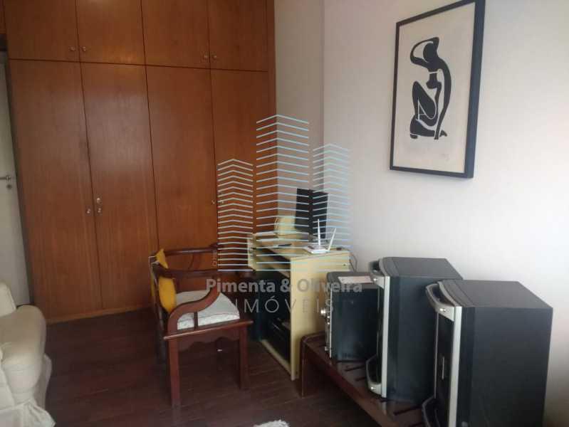 11 - Apartamento Pechincha Jacarepaguá. - POAP20645 - 12