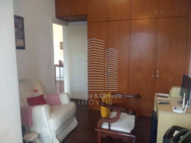05 - Apartamento Pechincha Jacarepaguá. - POAP20645 - 6