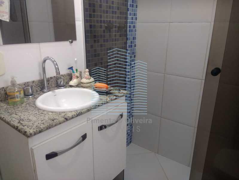 08 - Apartamento Pechincha Jacarepaguá. - POAP20645 - 9