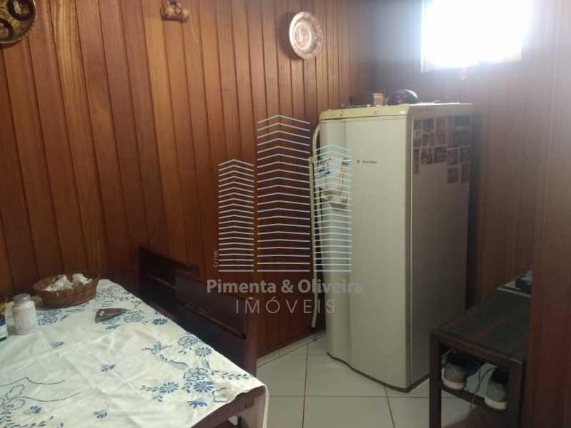 15 - Apartamento Pechincha Jacarepaguá. - POAP20645 - 16