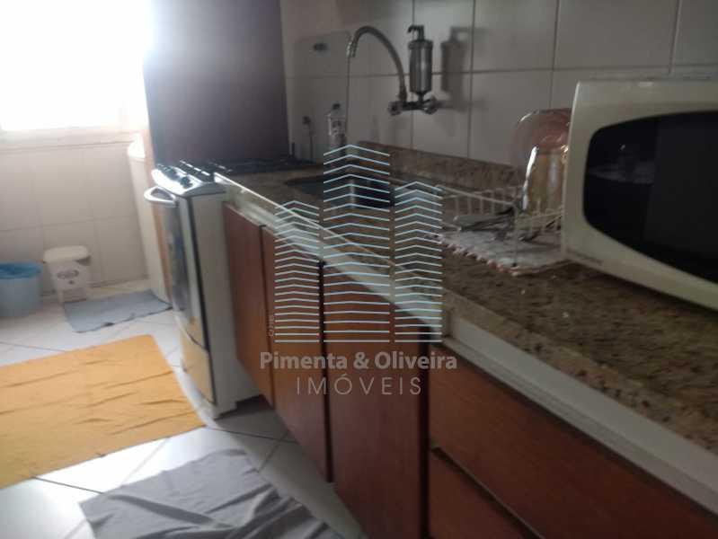 12 - Apartamento Pechincha Jacarepaguá. - POAP20645 - 13