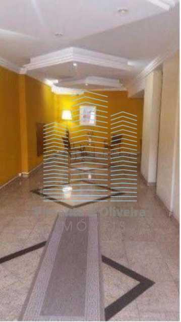 07 - Apartamento Tanque Jacarepaguá. - POAP20649 - 8
