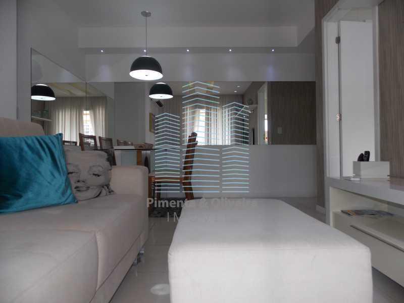 2 - Apartamento, Recreio dos Bandeirantes - POAP20659 - 3